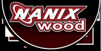 NANIX WOOD PELET