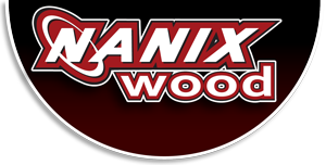 NANIX WOOD PELET